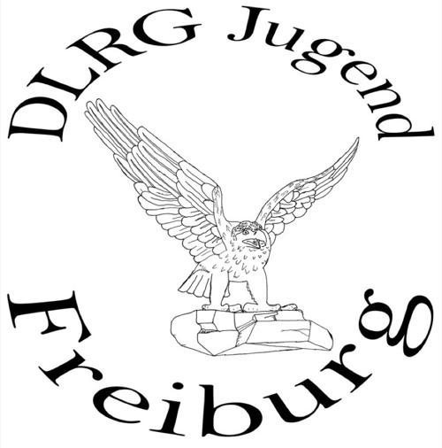 DLRG Deutsche-Lebens-Rettungs-Gesellschaft