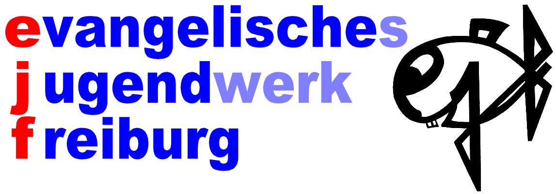 Evangelisches Jugendwerk Freiburg