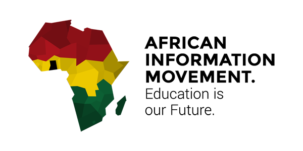 African Information Movement