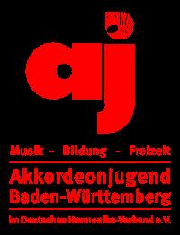 Akkordeon Jugend Baden-Württemberg
