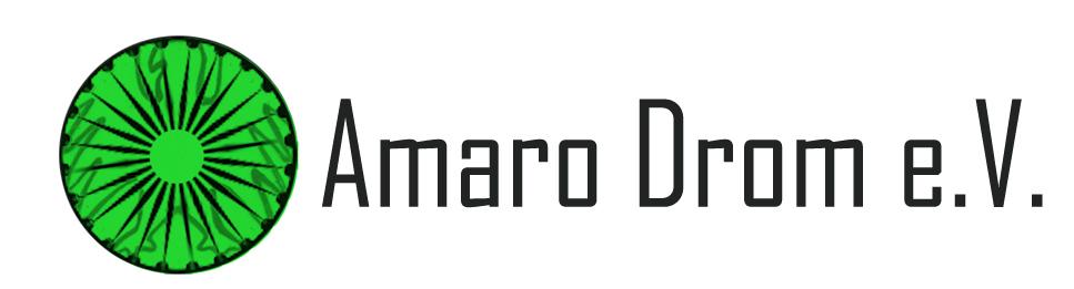 Amaro Drom E.V.