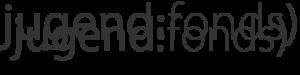 jugendfonds logo