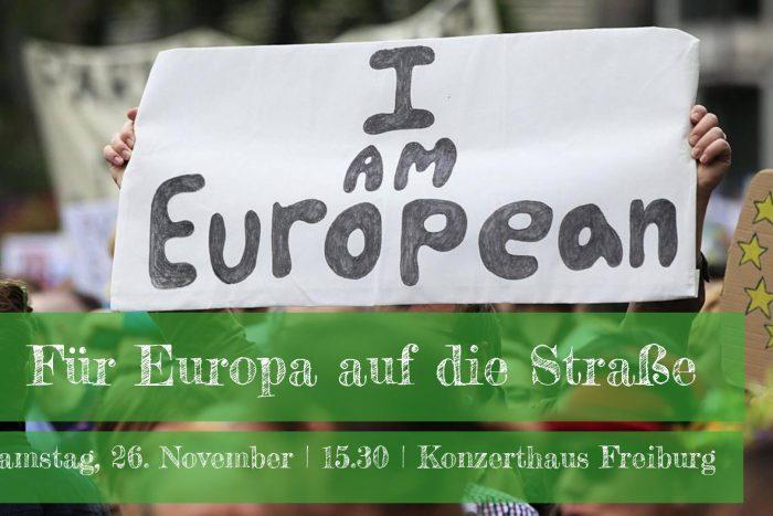Demo Europa Jef