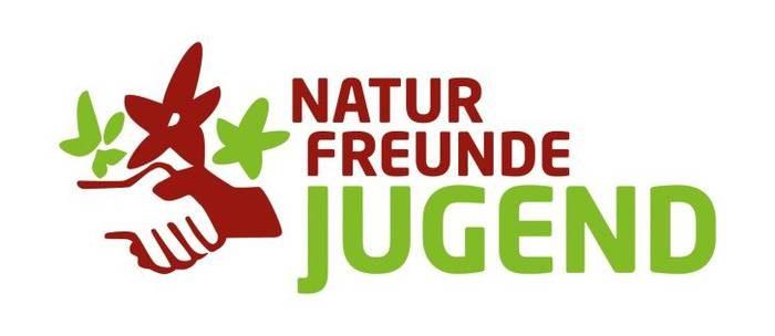 Freizeiten Der Naturfreundejugend Baden 2017