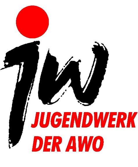 Kreisjugendwerk Der Arbeiterwohlfahrt Freiburg
