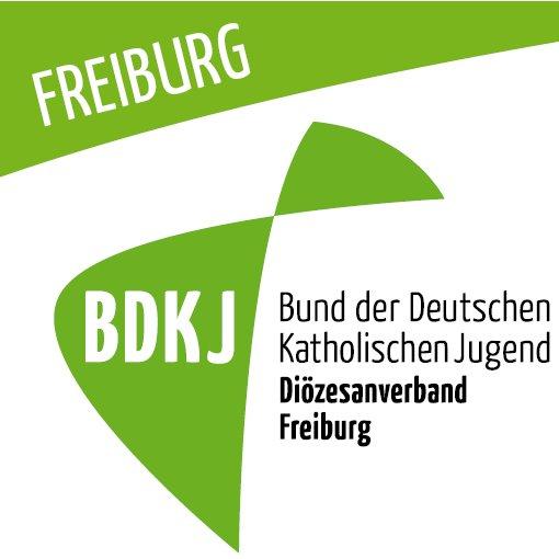 BDKJ Dekanat Freiburg