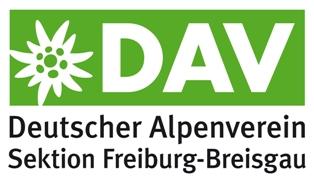 Jugend Des Alpenverein Freiburg Breisgau
