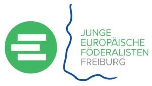 Jungen Europäischen Föderalisten (JEF) Freiburg