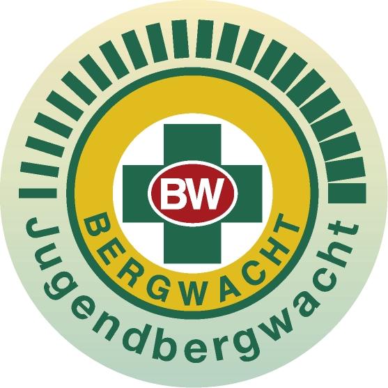 Jugendbergwacht Schwarzwald