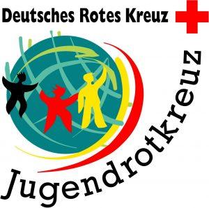 DRK Kreisverband Freiburg