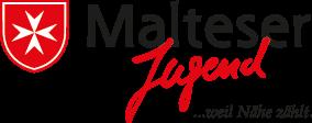 Malteser Hilfsdienst E.V. Stadtgliederung Freiburg