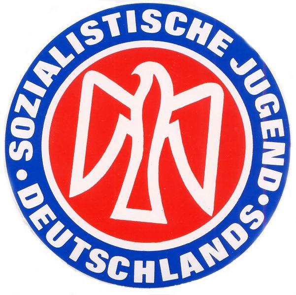 Die Falken – Sozialistische Jugend Deutschland, Ortsverband Freiburg
