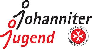 Johanniter-Unfall-Hilfe E.V. Jugend Des Ortsverbands Freiburg