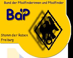 Stamm Der Raben (BdP)