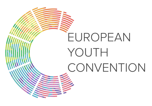European Youth Convention 2017 | 9. – 12. März 2017