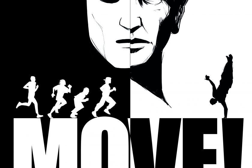MOVE Plakat Din A1 Web