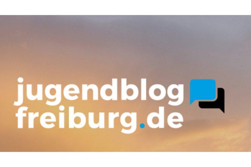 Jugendblog Freiburg