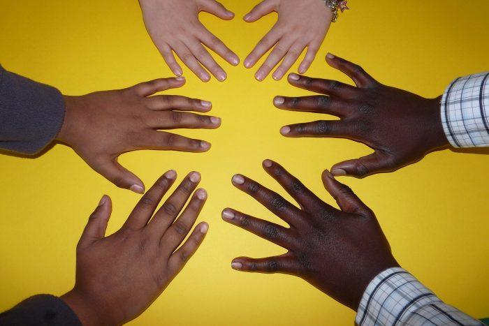 Kurse Für Freiwillig Engagierte In Der Flüchtlingshilfe
