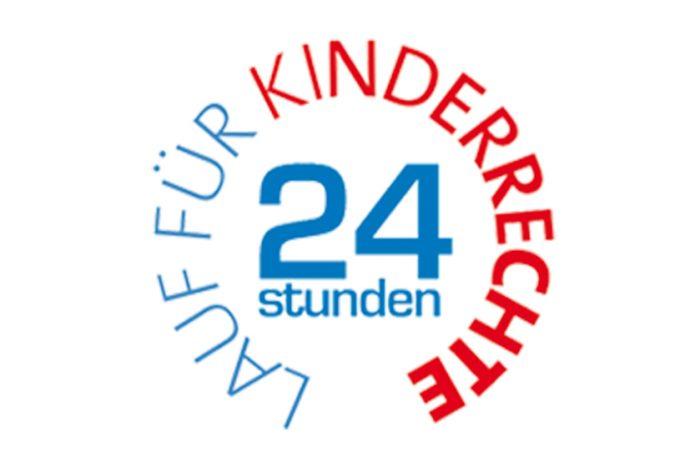 Aufruf Zur Mitarbeit Bei Der Kinderrechte Rallye Im Rahmen Des 24-Stunden-Laufs | 2. Juli 2017