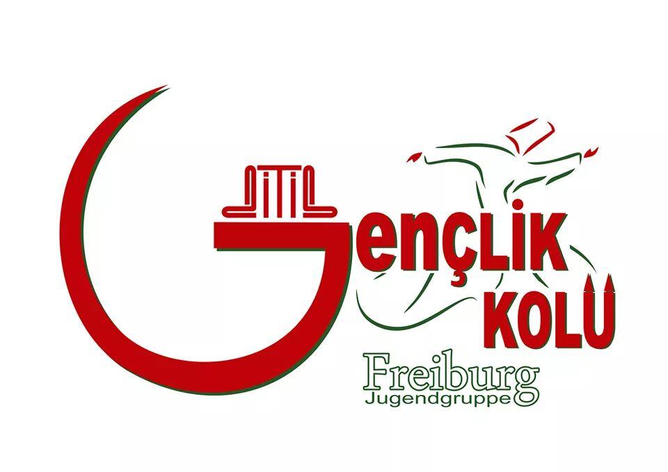 DITIB Jugend Freiburg