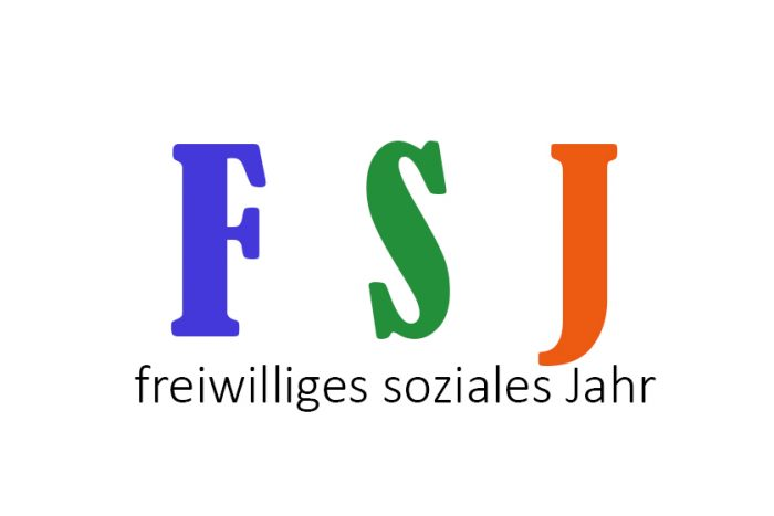 Katholisches Jugendbüro: FSJler/in Gesucht!