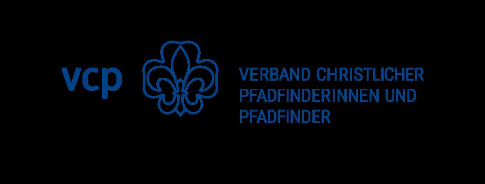 VCP –  Stamm Alemannen