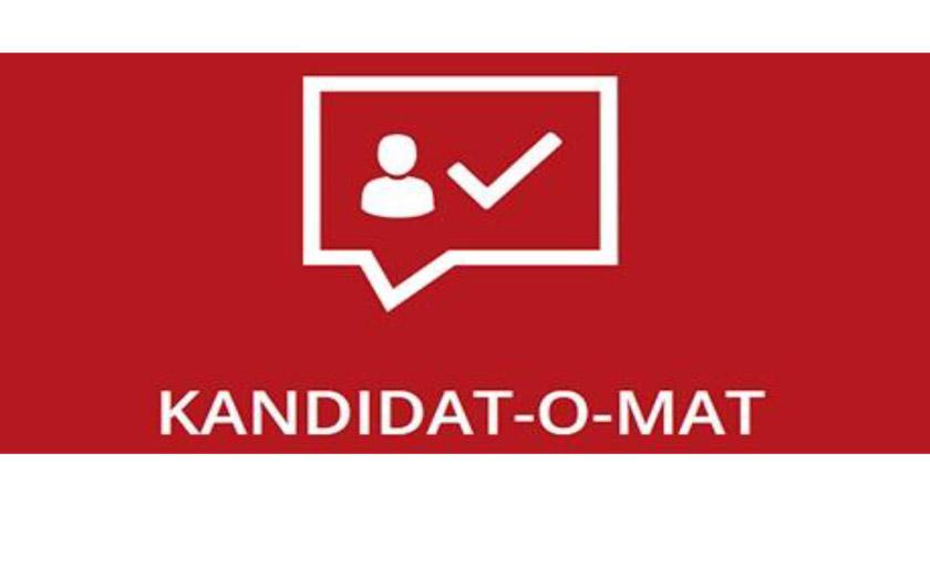 Kandidat O Mat