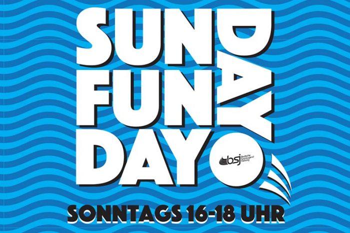 SundayFunday