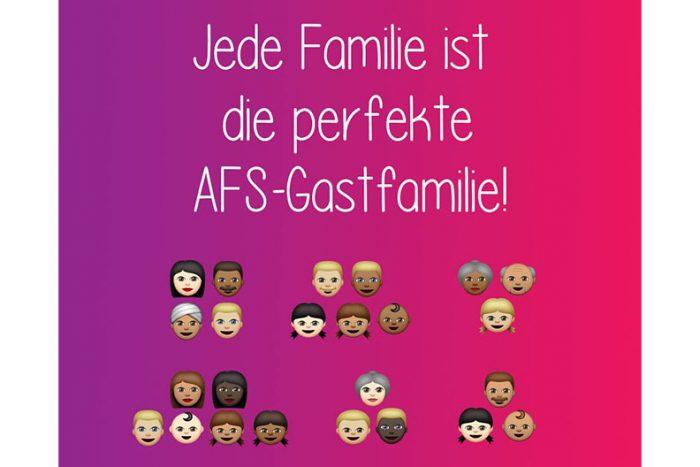 Bild: AFS
