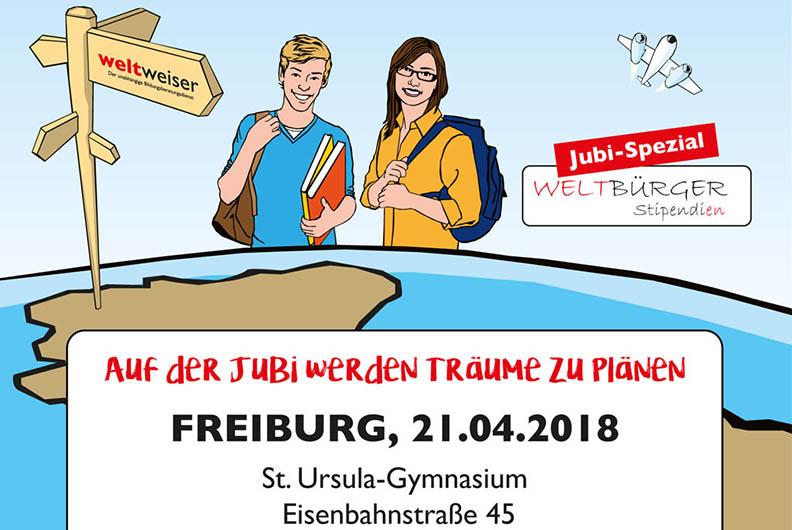 Flyer 04 JuBi Freiburg
