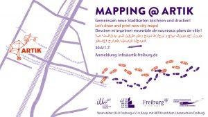Mapping-Artik-Banner