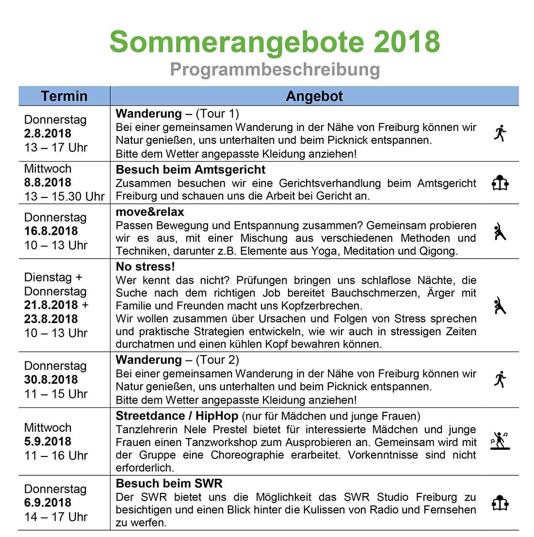 JMD_Sommerferienprogramm_2