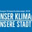 Klimaschutzkonzept Freiburg 2018