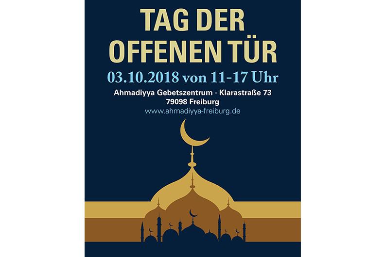 Tdot18 Freiburg Web 003