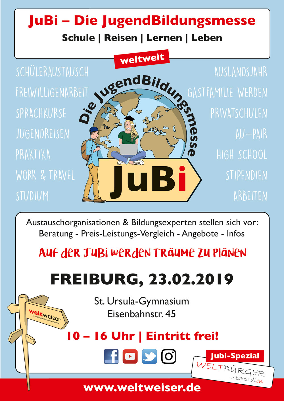 JuBi_Freiburg_A5