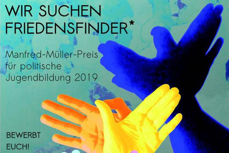 Flyer Mmpreis 2019 Web