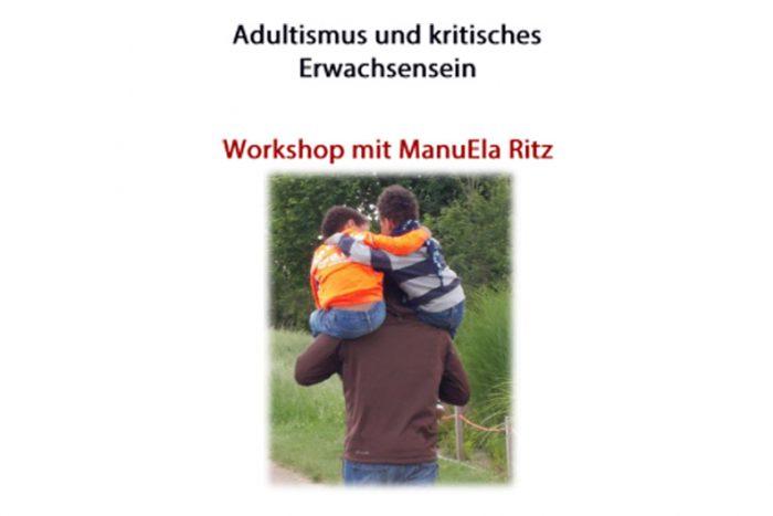 Adultismus Und Kritisches Erwachsensein.web