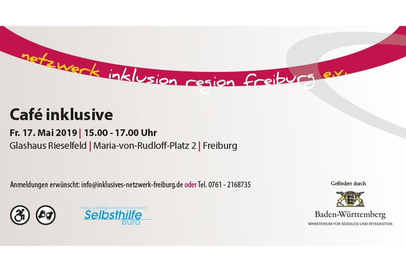 19 0503 Cafe Inklusion Strategien Fuer Freiburg
