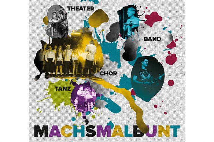 TEN SING Konzert | 06.07.2019