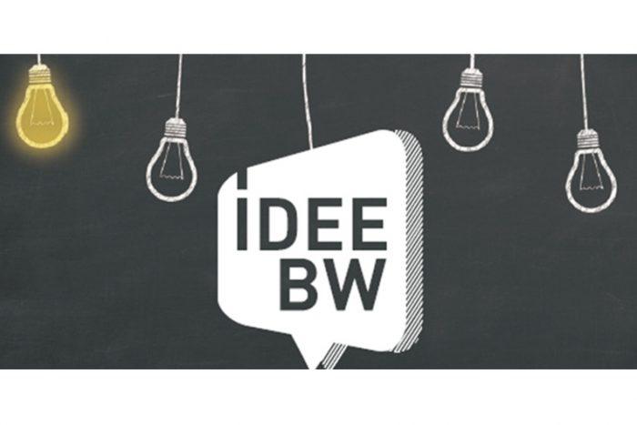 Ideenwettbewerb Baden-Württemberg: Medienpädagogische Projekte