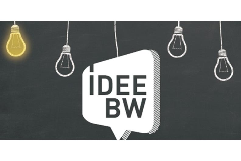 Idee Bw