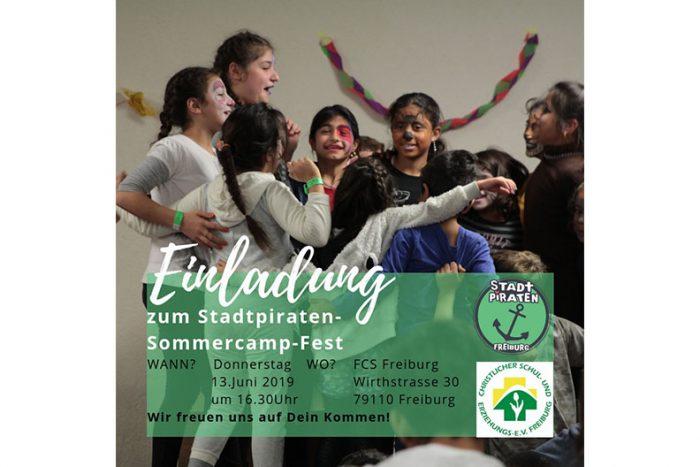 190605 Einladung Sommercamp Fest Web