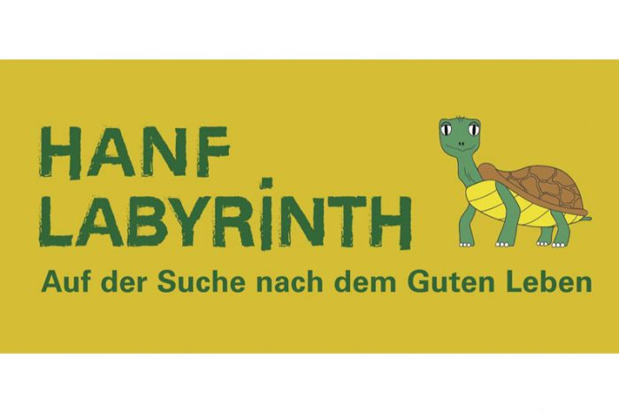 Hanflabyrinth
