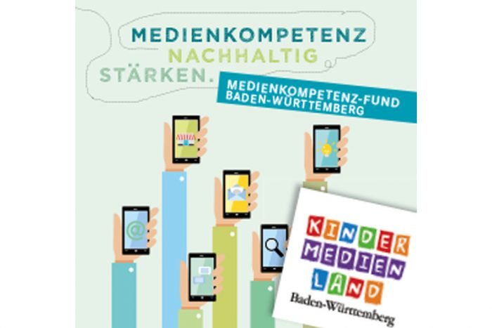 Medienkompetenzfund 2019 Web