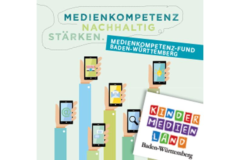 Medienkompetenzfund 2019 Web