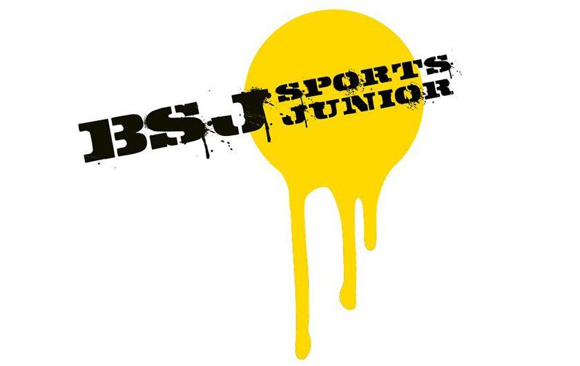 Sports Junior