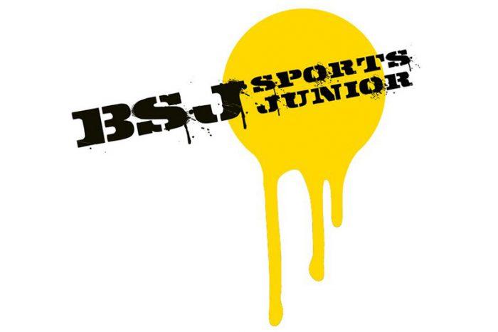 """""""bsj – Sports Junior""""  Inklusion Von Jungen Menschen In Besonderen Lebenslagen In Sportvereine"""