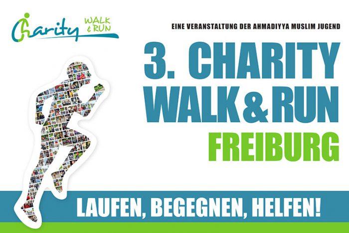 Freiburg2020 001 Web
