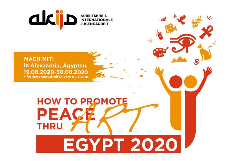 Poster Egypt A3 Web