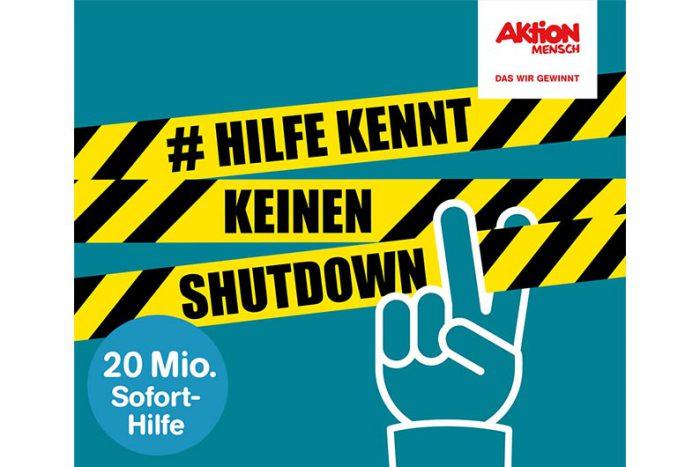 Bild: Www.aktion-mensch.de